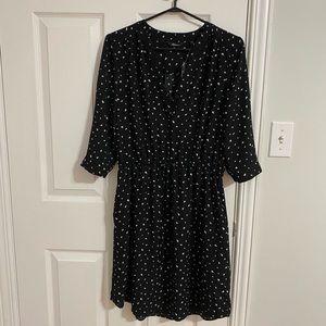 Reitmans Dress